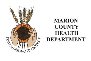 Marion County Public Health Order 20200323